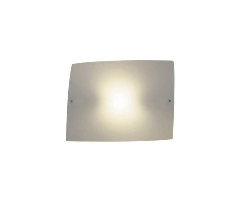 Folio Ceiling/ Wall Sconce