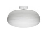 Rituals Ceiling Light