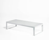 Flat Coffee Table