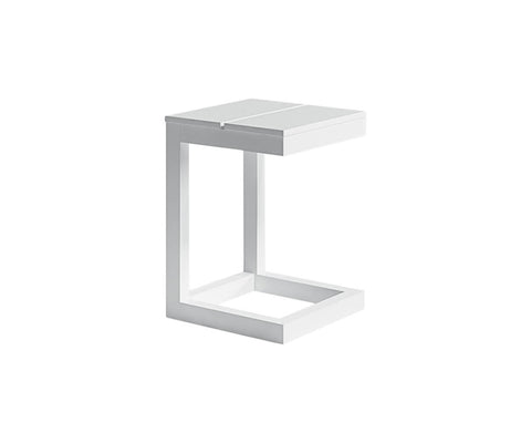 Na Xemena Side Table