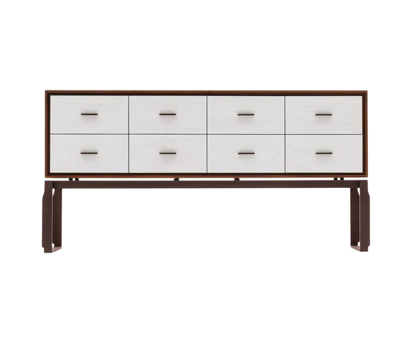 Aei Chest Of Drawers Giorgetti