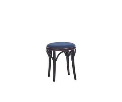60 Upholstered Stool