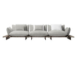 Apsara Outdoor Sofa
