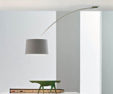 Twiggy Ceiling Light