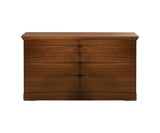 Eon Chest Of Drawers Giorgetti