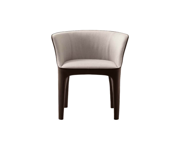 Diana Dining Armchair Giorgetti