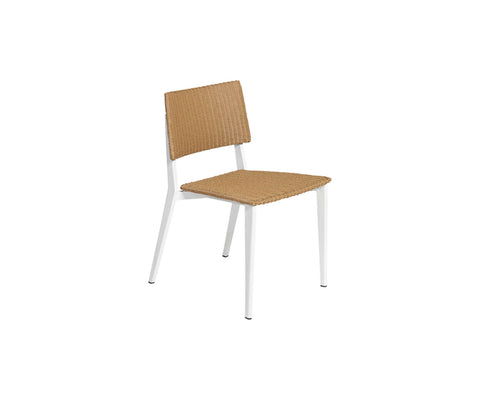 Riba 40100 Dining Chair