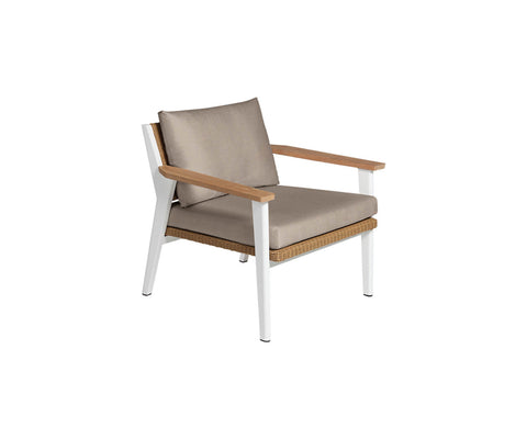Riba 40200 Club Armchair