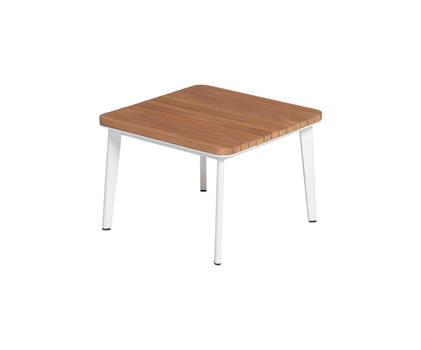 40710 Side Table