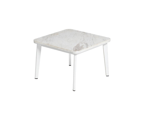 Riba 40700 Side Table