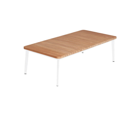 Riba 40712 Coffee Table
