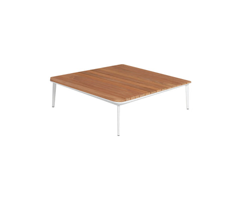 40720 Coffee Table