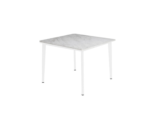 Riba 40704 Dining Table