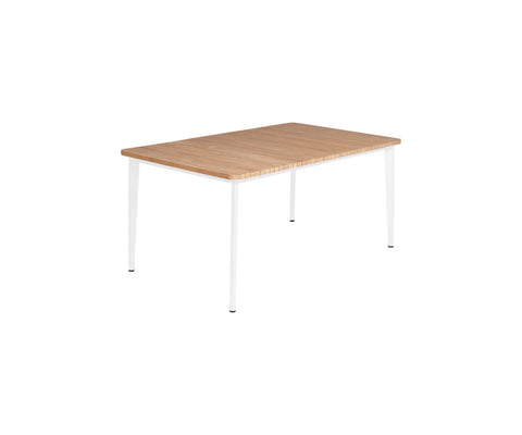 Riba 40716 Dining Table