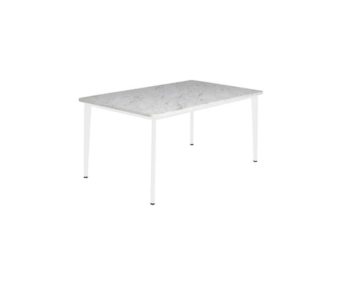 Riba 40706 Dining Table