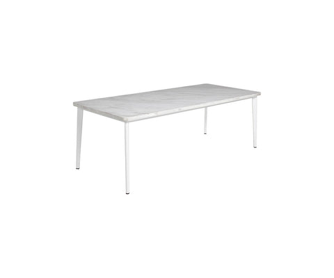 Riba 40708 Dining Table