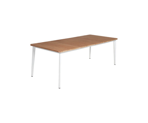 Riba 40718 Dining Table
