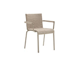 Key West ART. 4211 Dining Armchair