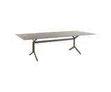 Key West ART. 4221H Dining Table