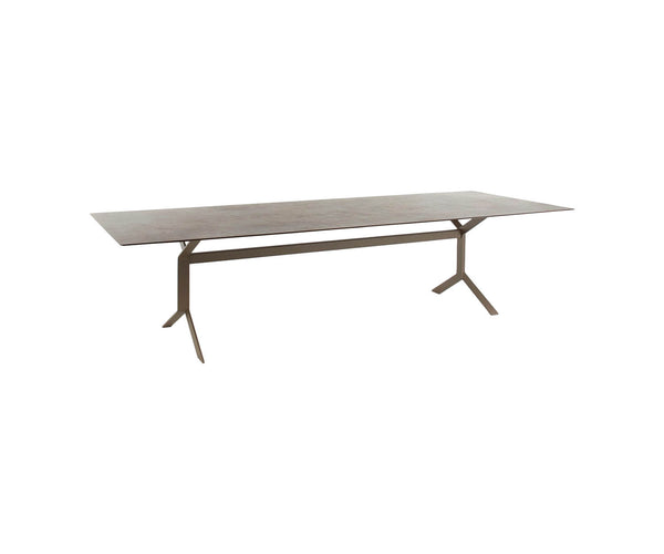 Key West ART. 4222H Dining Table