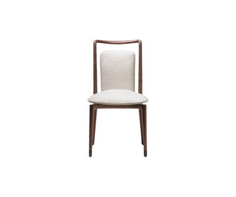 Ibla Chair