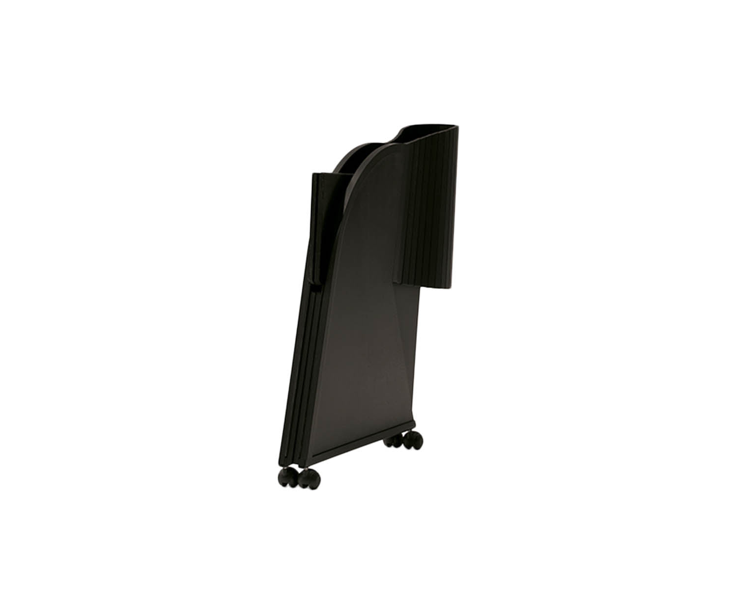 50250 Folding Chair Giorgetti