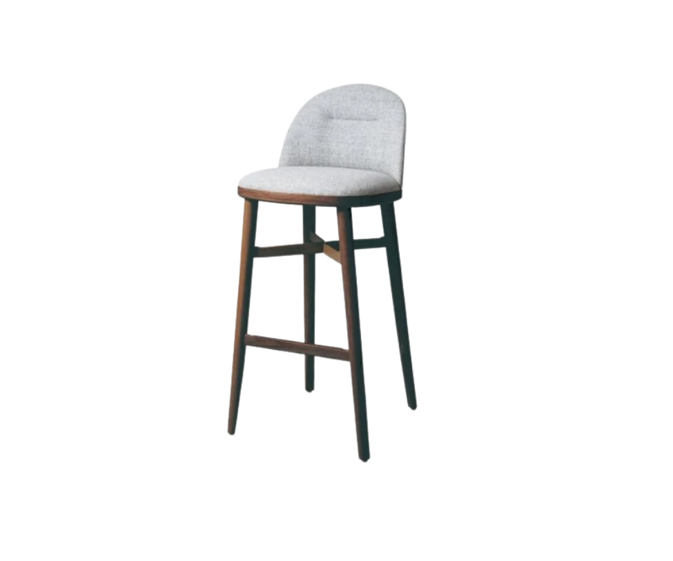 Bund Bar Stool SH750