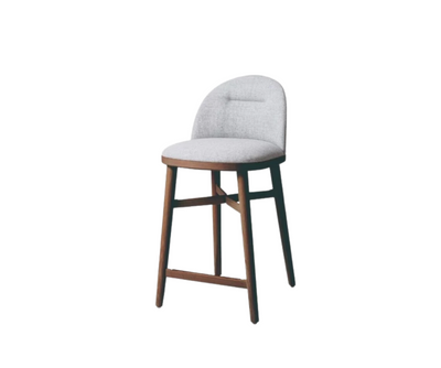 Bund Counter Stool SH610