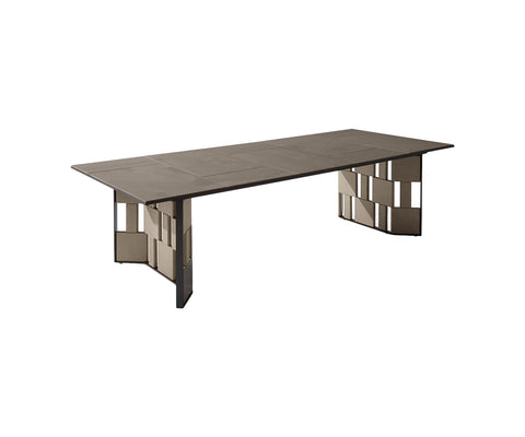Break Dining Table