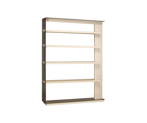 Wishbone Shelving