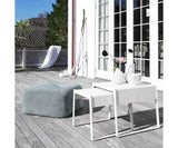 Chill Out Side Tables (Set of 2)