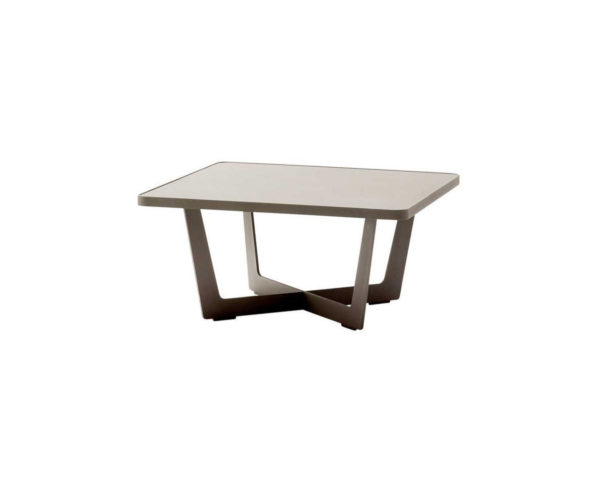 Time Out Coffee Table Large