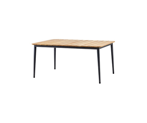 Core Dining Table 160