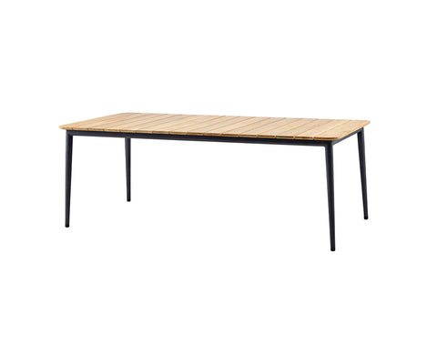 Core Dining Table 210