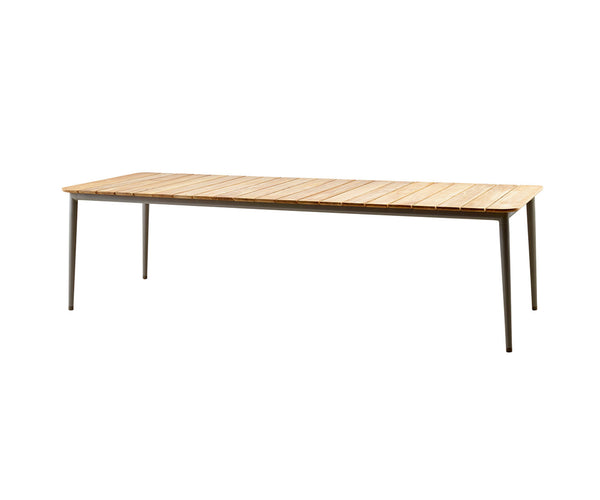 Core Dining Table 274