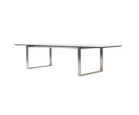 Edge Table Large