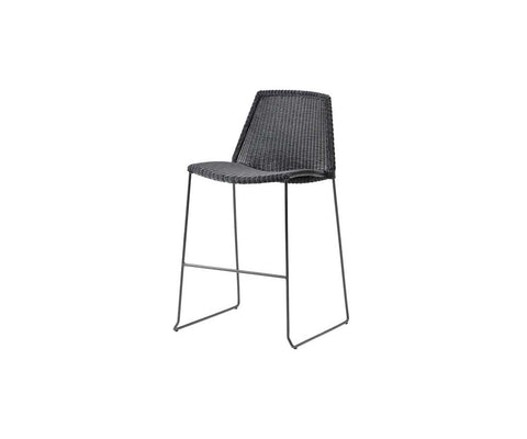 Breeze Stackable Barstool