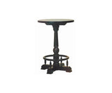 Kelt MOD. 466 Bar Table
