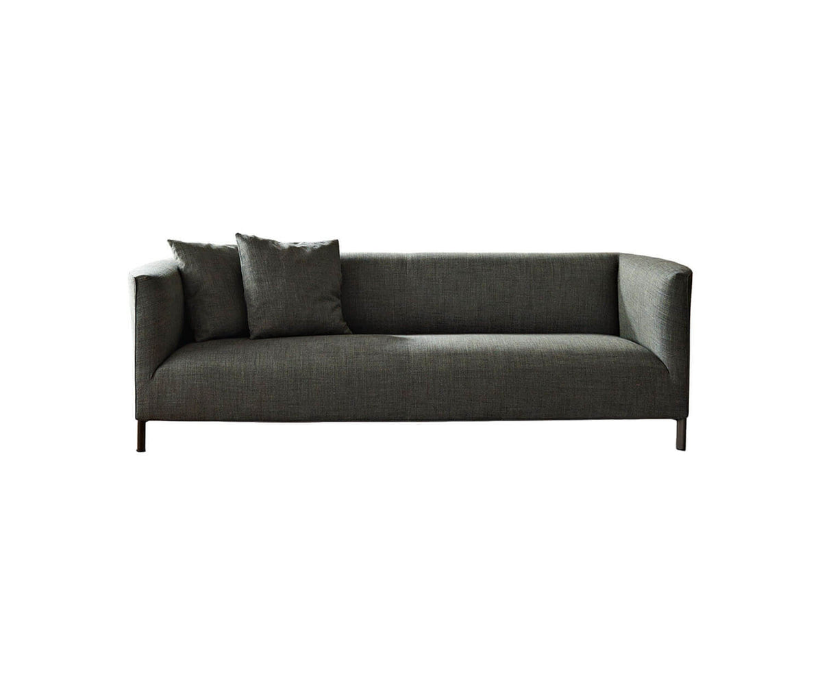 Breeze Sofa Molteni&C