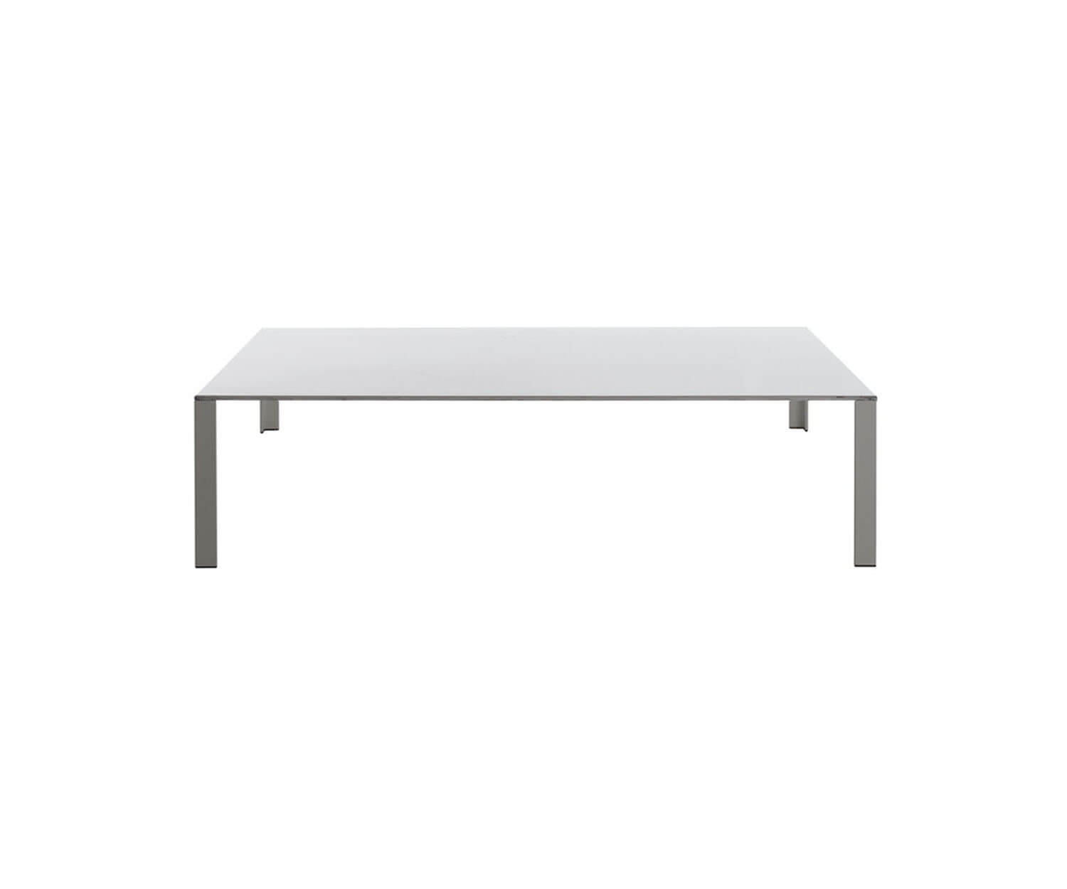 LessLess Dining Table Molteni&C