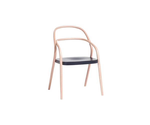 002 Dining Chair