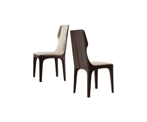 Tiche Dining Chair