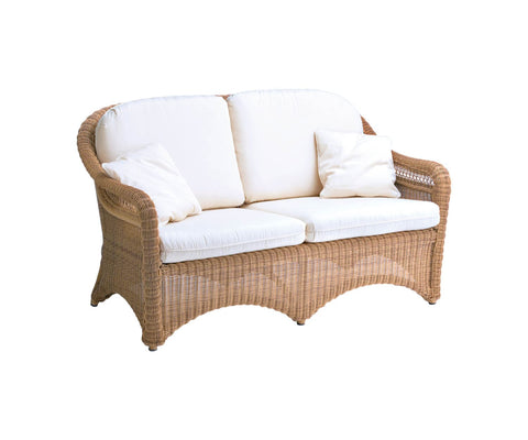 Arena 2-Seater Sofa