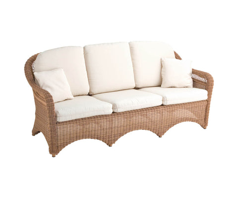 Arena 3-Seater Sofa
