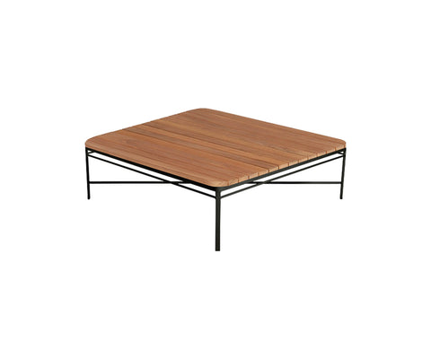 72703 Coffee Table