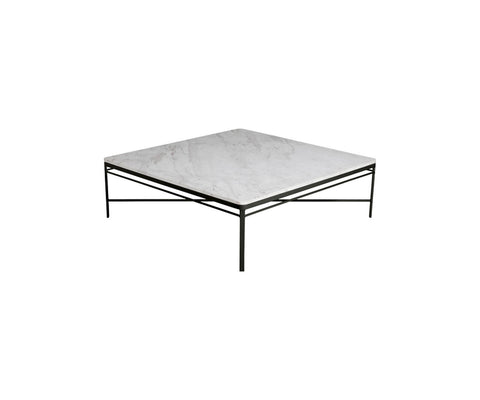 72704 Coffee Table