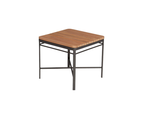 72750 Side Table