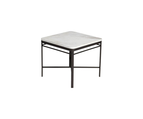 72760 Side Table