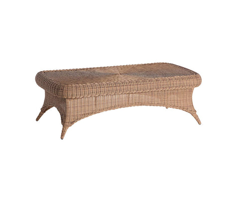 Kenya Coffee Table