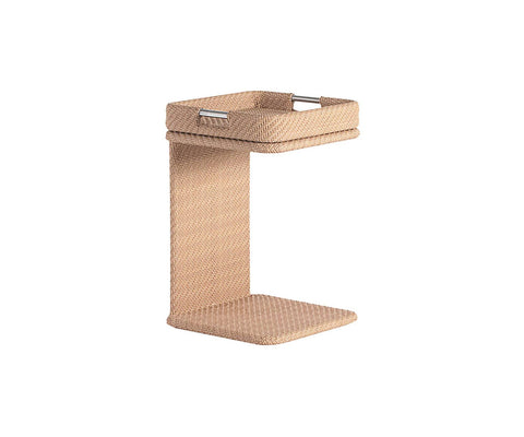 Combi High Side Table